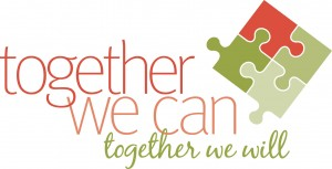 ABWA_together-puzzle2012-300x153.jpg